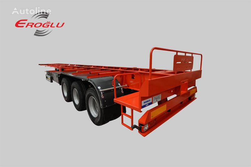 new-eroglu-semi-trailer-chassis-semi-trailer-15303761
