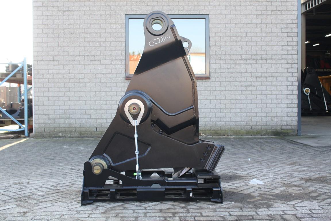 verachtert-mp324-s-equipment-cover-image