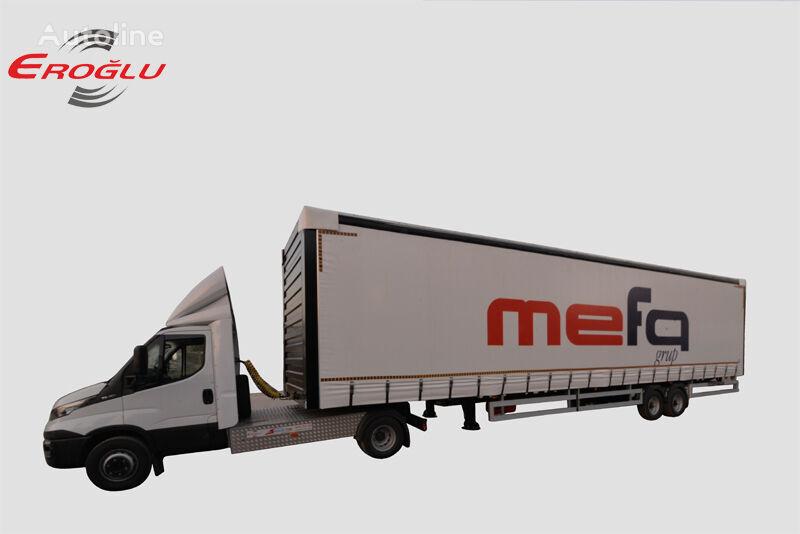 iveco-70-c-15-trekker-tractor-unit-closed-box-semi-trailer-15303734