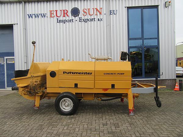2006-putzmeister-bsa-1409-d-equipment-cover-image