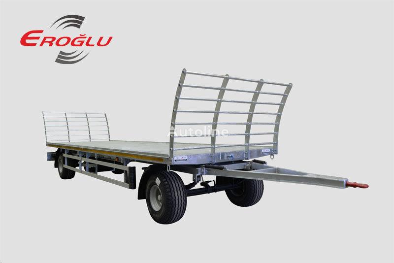 eroglu-agricultural-trailer-grain-trailer-equipment-cover-image