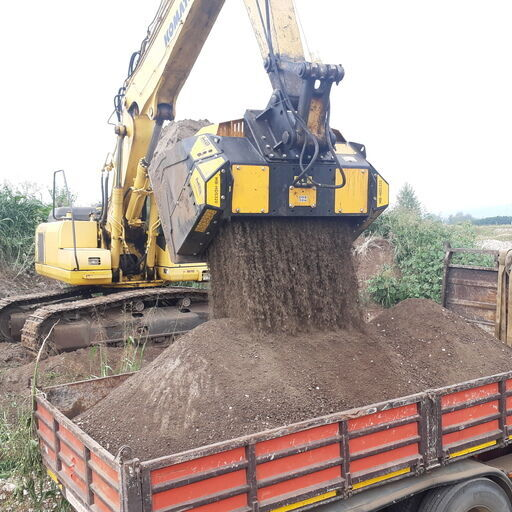 2019-mb-crusher-mb-hds320-equipment-cover-image