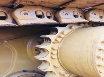 2011-caterpillar-d8t-238006-15785957