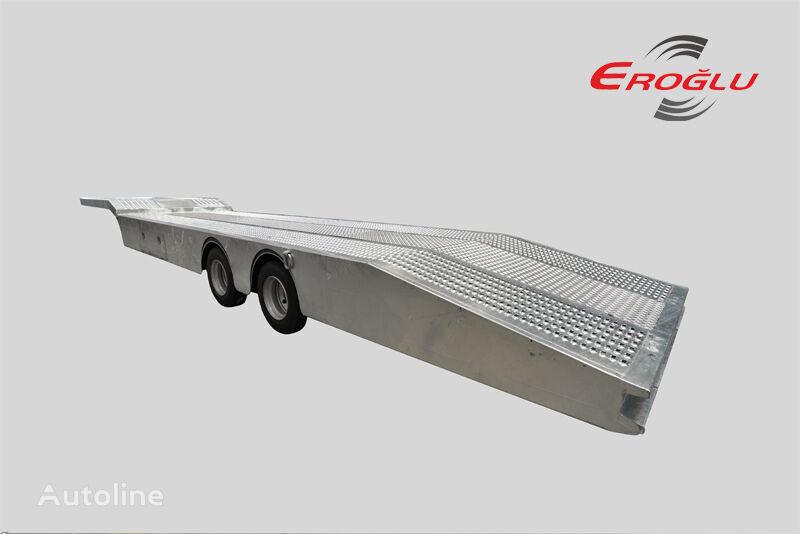 new-eroglu-semi-trailer-chassis-semi-trailer-15303757