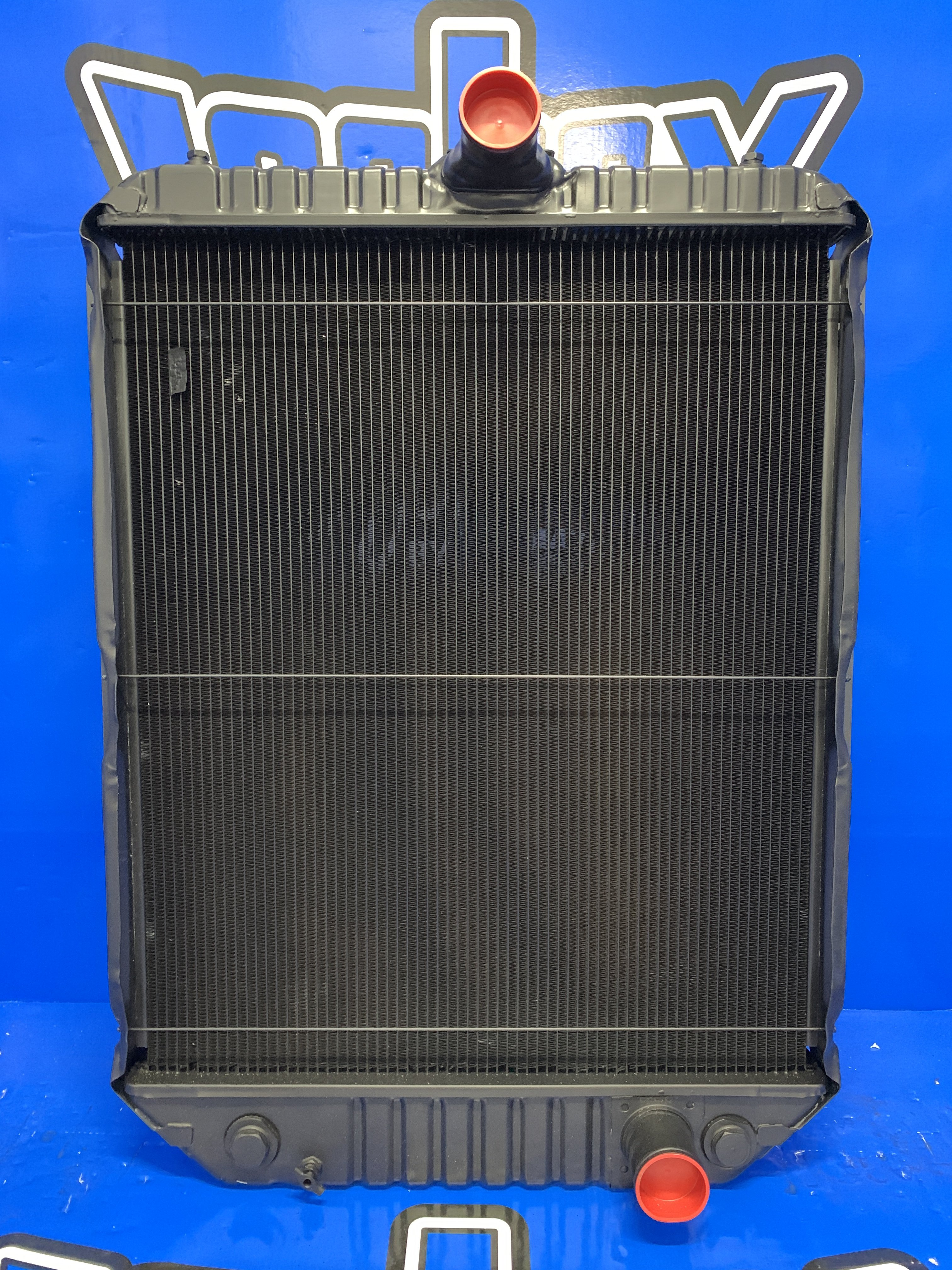 radiator-international-new-part-no-493361c4-15099021