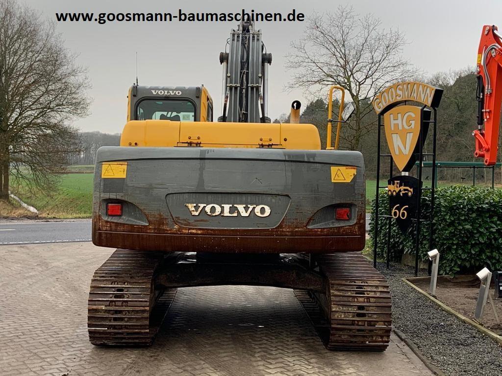 2003-volvo-ec210blc-350913-equipment-cover-image