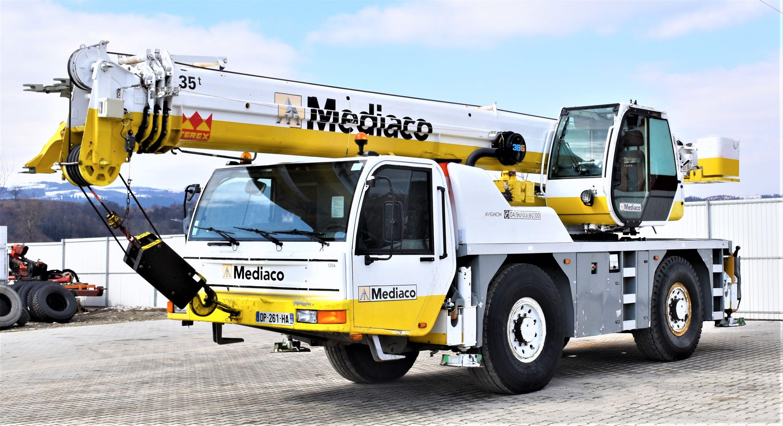 2005-terex-ppm-att-400-3-equipment-cover-image
