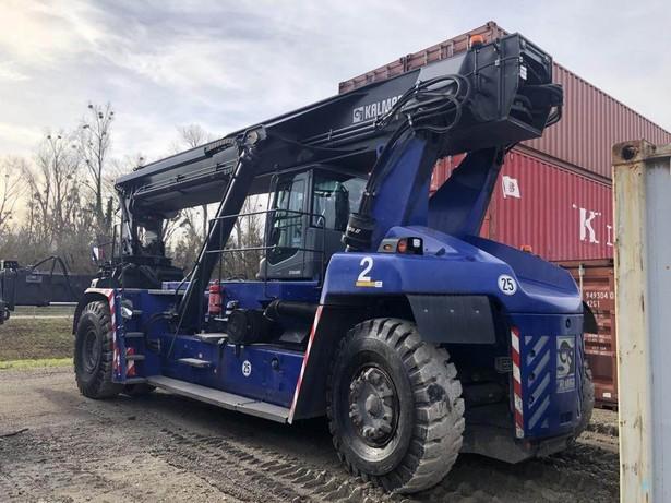 2017-kalmar-drg420-60s5-equipment-cover-image