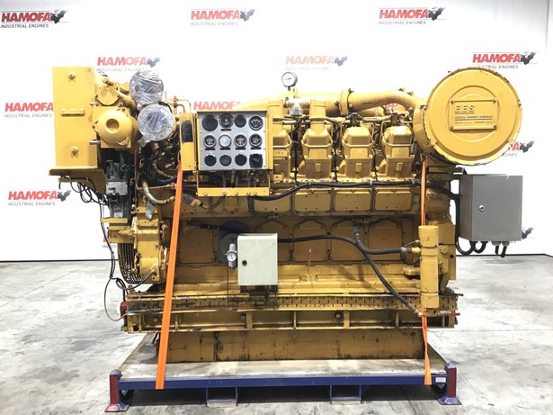 engines-caterpillar-used-part-no-000011857-equipment-cover-image