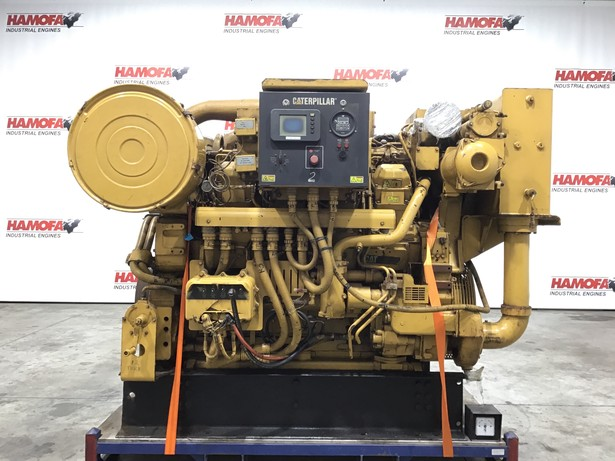 engines-caterpillar-used-part-no-000011853-equipment-cover-image
