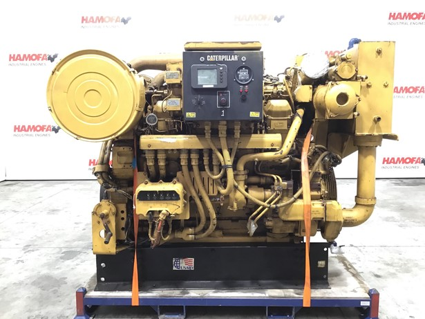 engines-caterpillar-used-part-no-000011864-equipment-cover-image