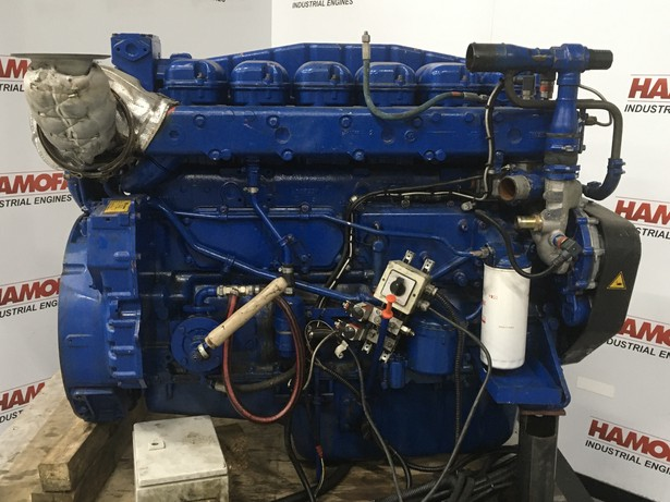 engines-scania-used-part-no-000011964-equipment-cover-image