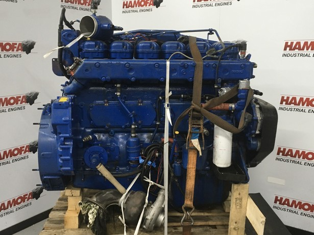 engines-scania-used-part-no-000011965-equipment-cover-image
