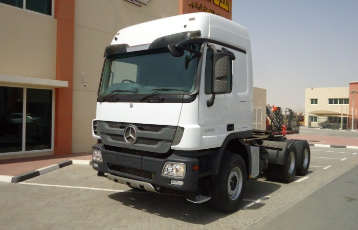 2013-mercedes-benz-actros-3350-equipment-cover-image