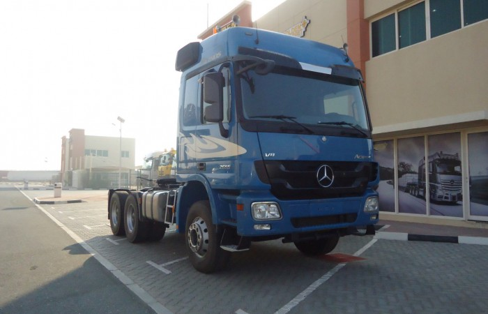 2010-mercedes-benz-actros-2655-352113-equipment-cover-image