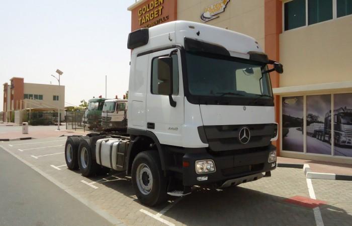 2013-mercedes-benz-actros-3350-17989055