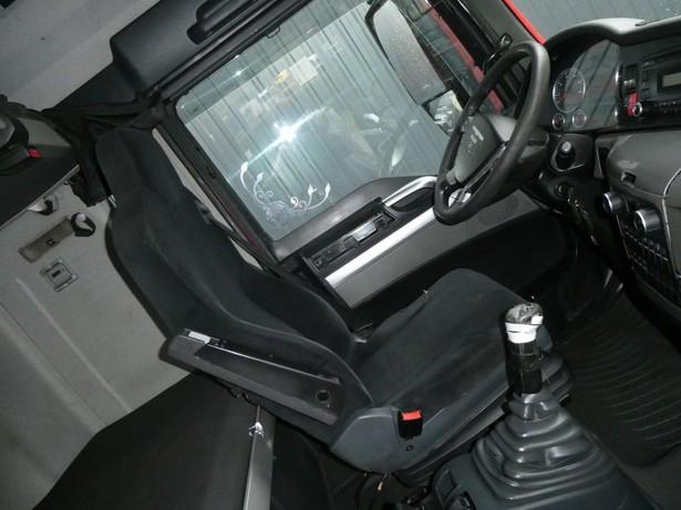 2011-man-tgx-18-440-162158-17990925