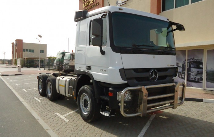 2011-mercedes-benz-actros-3344-352121-equipment-cover-image