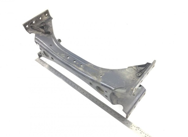 spare-parts-scania-used-352381-equipment-cover-image