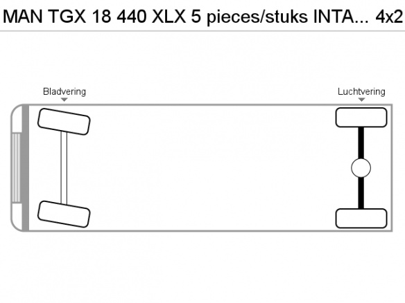 2011-man-tgx-18-440-162158-17990927