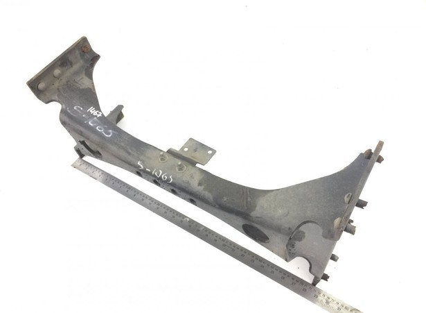 spare-parts-scania-used-352380-equipment-cover-image