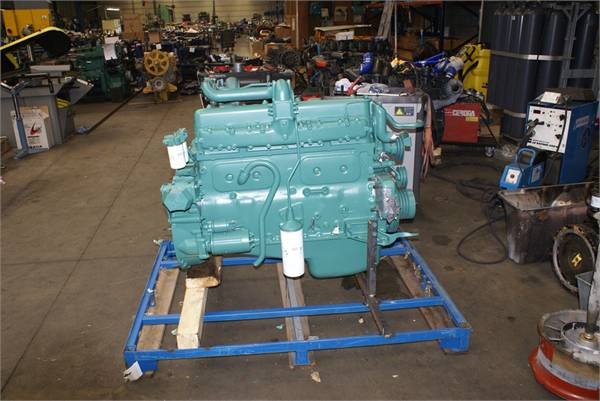 engines-volvo-part-no-td70g-equipment-cover-image