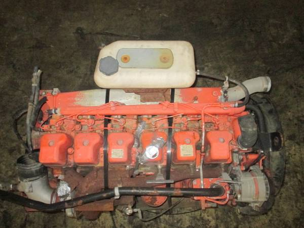engines-scania-part-no-dsc-equipment-cover-image