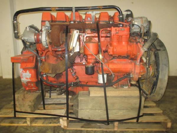 engines-scania-part-no-dsc-11415458