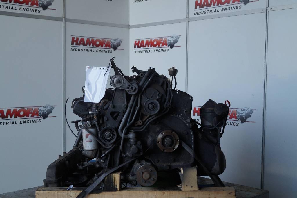 engines-scania-part-no-dc9-03-equipment-cover-image
