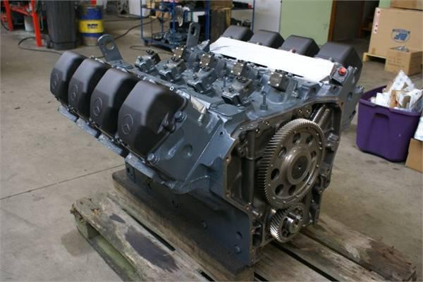 engines-mercedes-benz-part-no-om502la-long-block-11415284