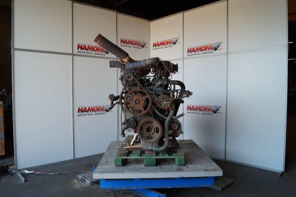 engines-volvo-part-no-d7c-euro-3-103260-11415553