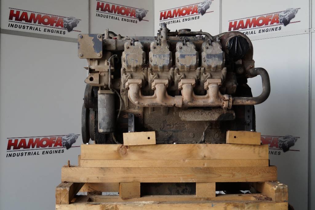 engines-deutz-part-no-tcd2015v08-103078-equipment-cover-image