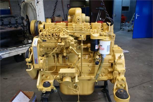 engines-komatsu-part-no-s6d102e-11414798