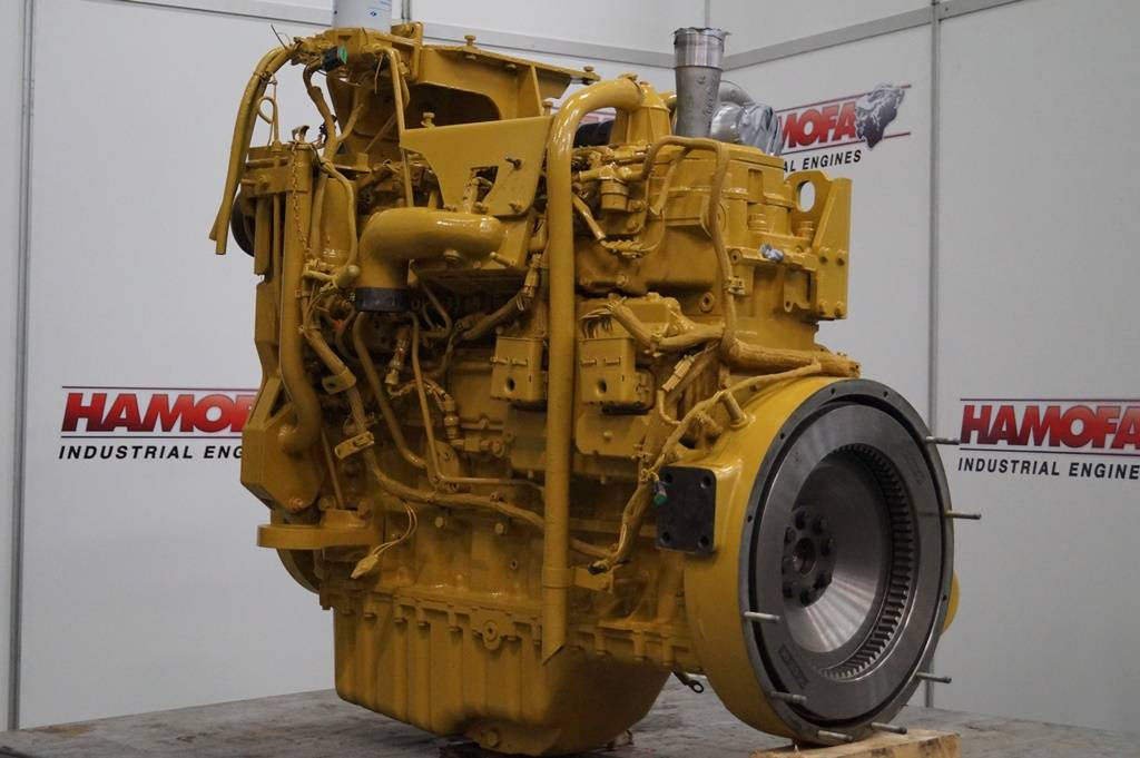 engines-caterpillar-part-no-3126-11413288