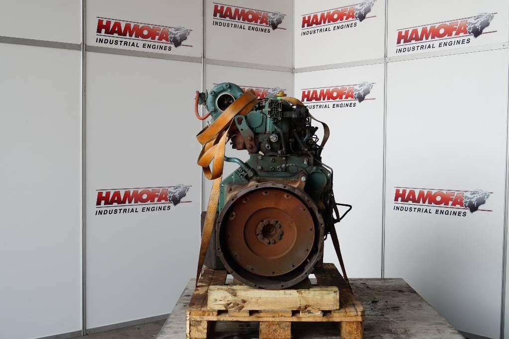 engines-volvo-part-no-d7e-gae3-103266-11415582