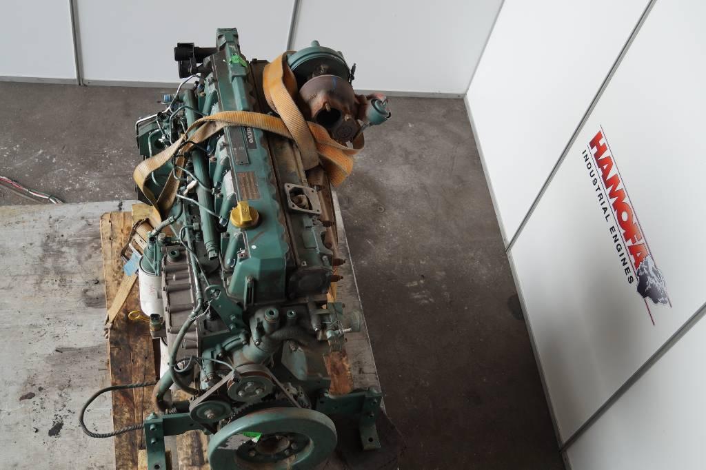 engines-volvo-part-no-d7e-gae3-103266-11415583