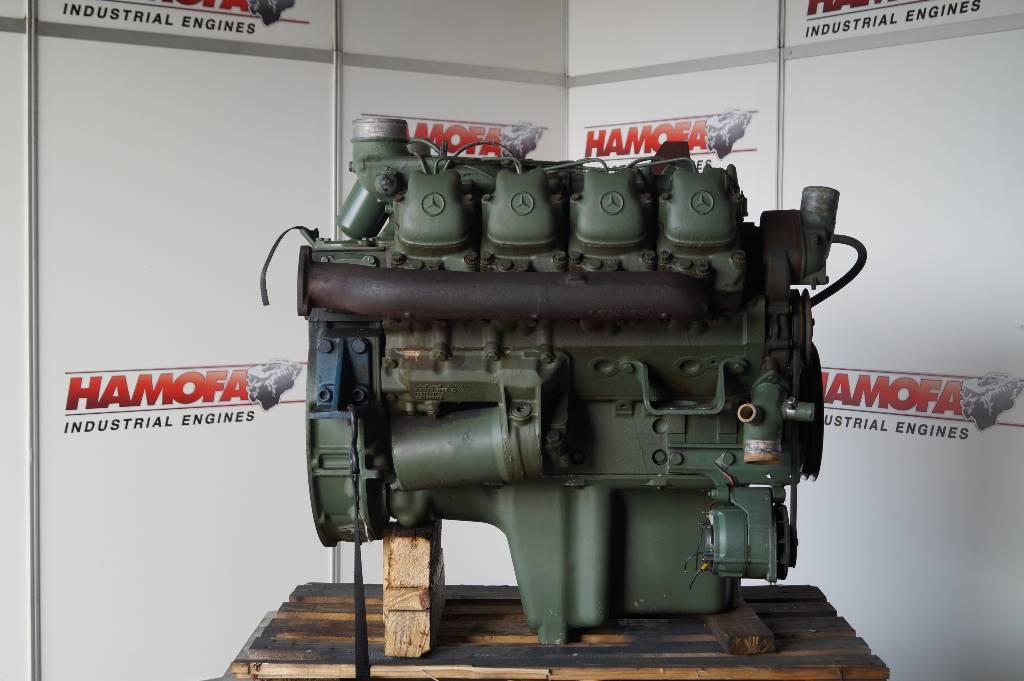 engines-mercedes-benz-part-no-om442-900-000-11415248