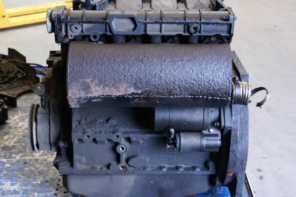 engines-deutz-part-no-used-engines-equipment-cover-image