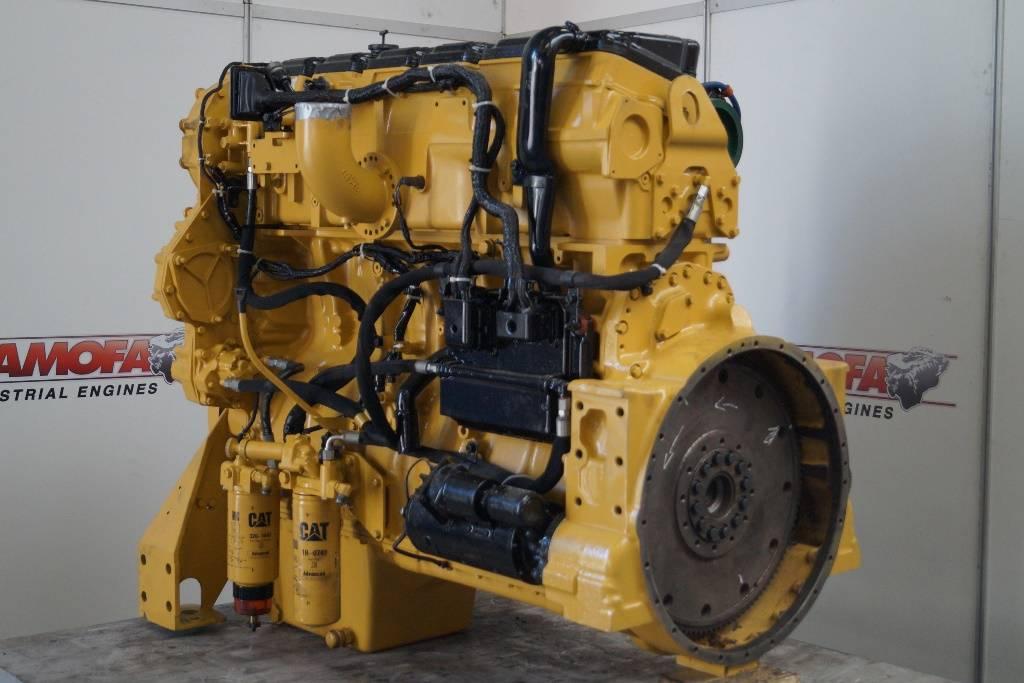 engines-caterpillar-part-no-c18-industrial-11413606