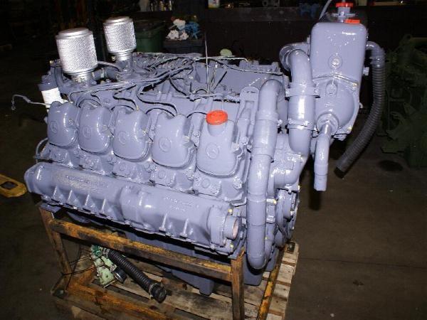 engines-mercedes-benz-part-no-om-403-marine-11415125