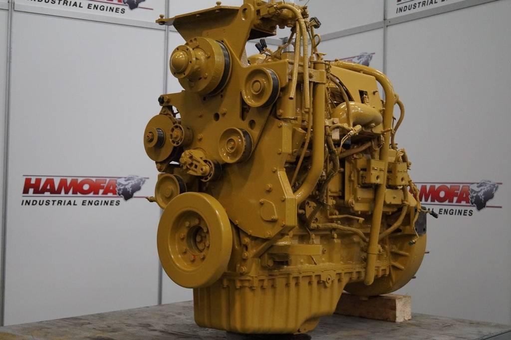 engines-caterpillar-part-no-3126-11413290