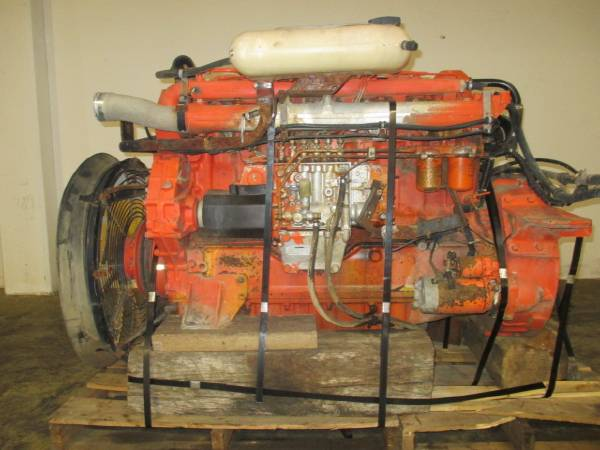 engines-scania-part-no-dsc-11415461