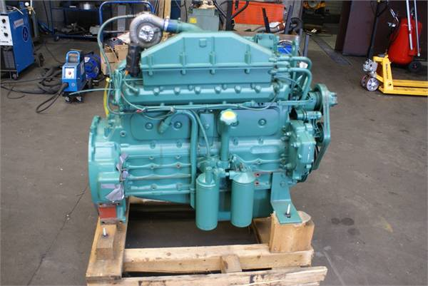 engines-volvo-part-no-twd630me-11415775