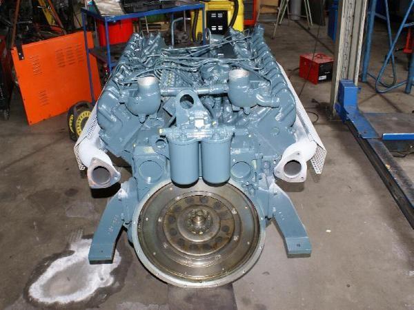 engines-mercedes-benz-part-no-om-404-11415134