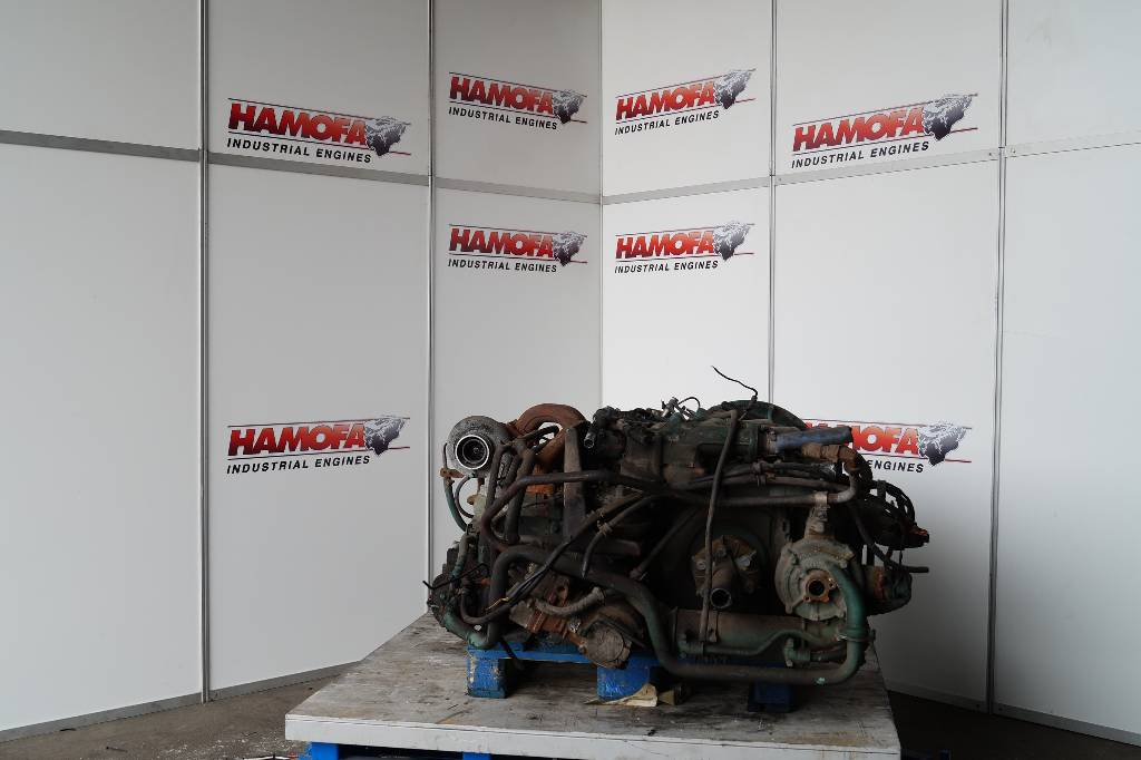 engines-volvo-part-no-dh10a285-11415614