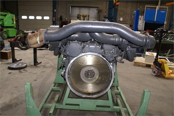 engines-mercedes-benz-part-no-om502la-11415279