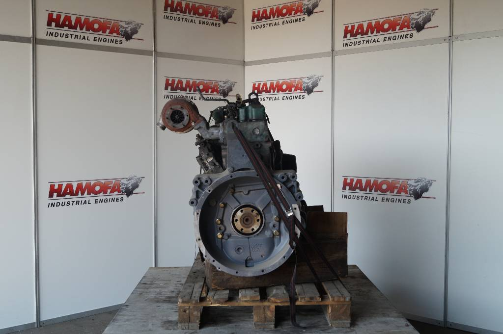 engines-volvo-part-no-td61a-11415712