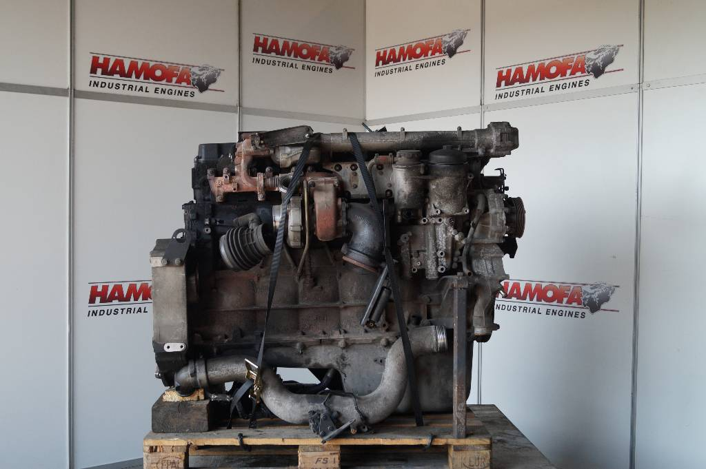 engines-man-part-no-d2066lf11-11414939