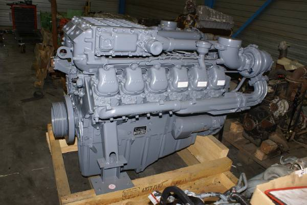 engines-man-part-no-new-factory-engines-equipment-cover-image