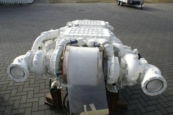 engines-man-part-no-d2842le409-11415021